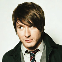 Adam-young-owl-city-30407084-420-420